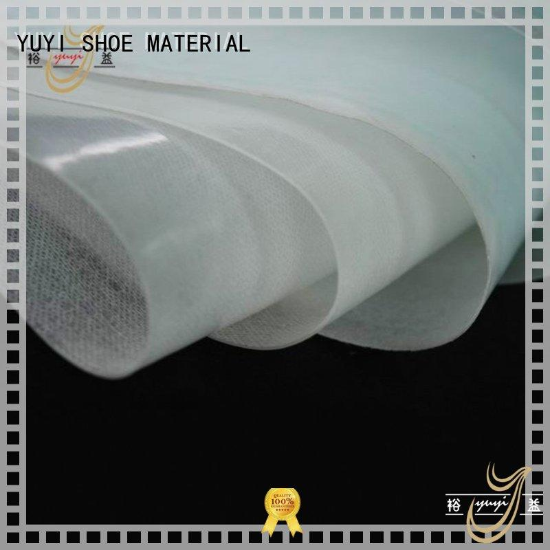 toe puff sheets in hyderabad thermoplastic ytc cap toe trendy company