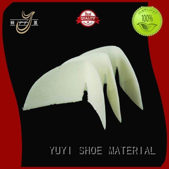 shoe rubber material ypa hotmelt YUYI Brand