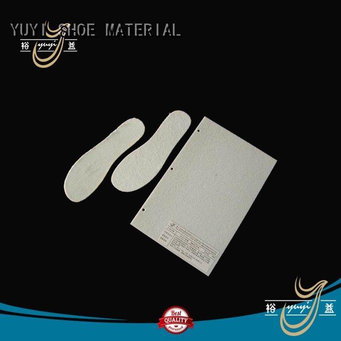 Hot interlining fabric suppliers yps YUYI Brand