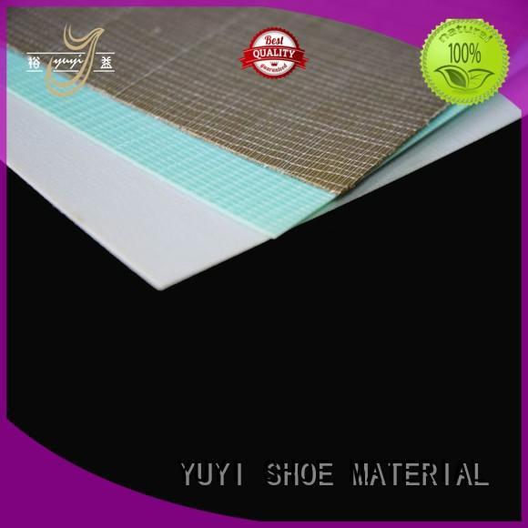 lining black cap toe shoes best puff YUYI Brand