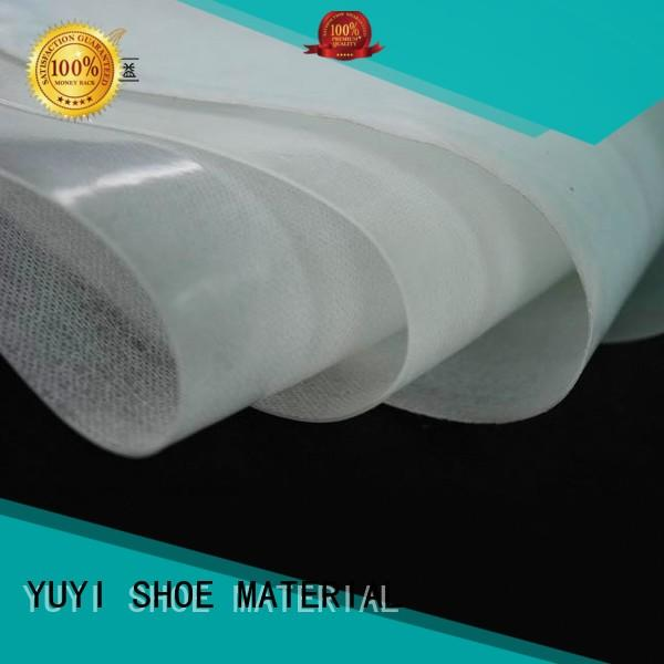 Wholesale hotmelt timberland steel toe cap boots YUYI Brand