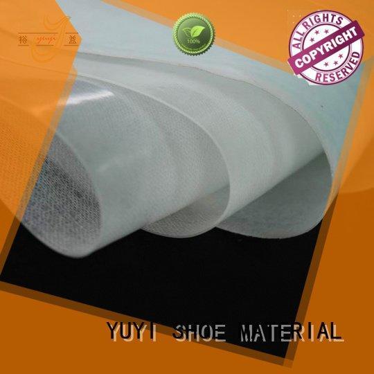 YUYI toe hotmelt sheet timberland steel toe cap boots lowtemperature