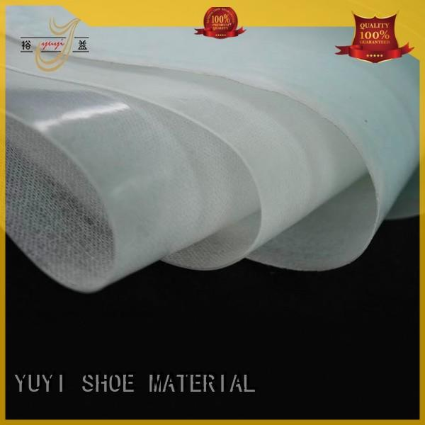 leathergoods safety shoes composite toe cap lowtemperature YUYI company