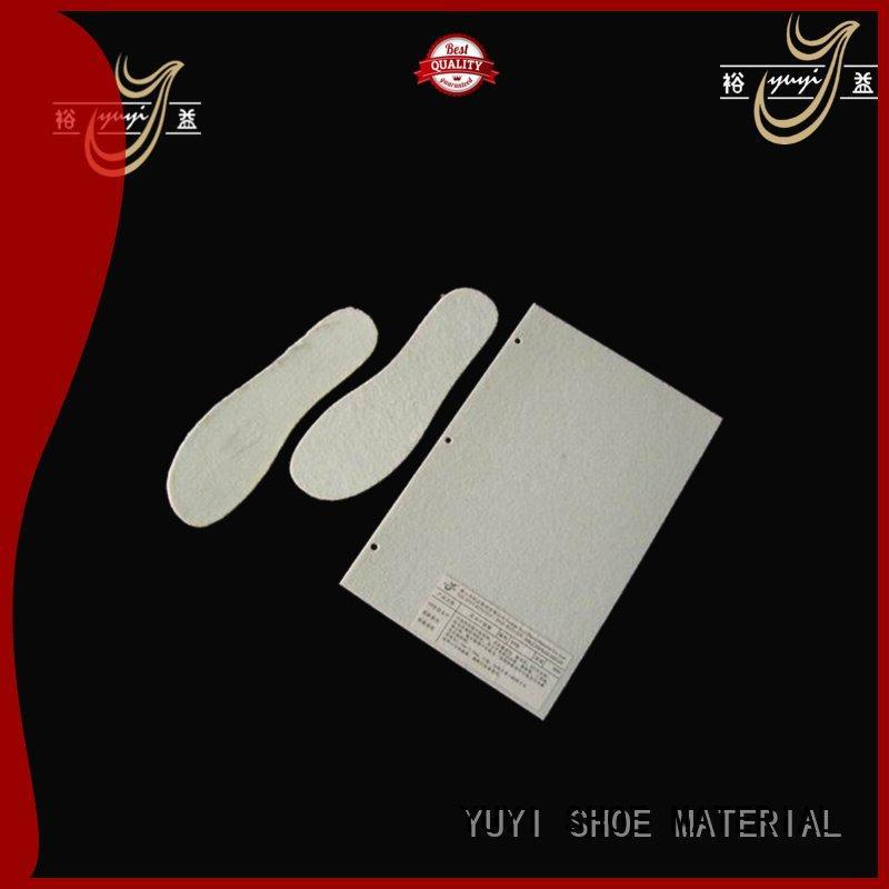 Hot interlining fabric suppliers board YUYI Brand