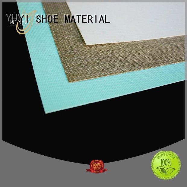 timberland steel toe cap boots thermoplastic black cap toe puff YUYI