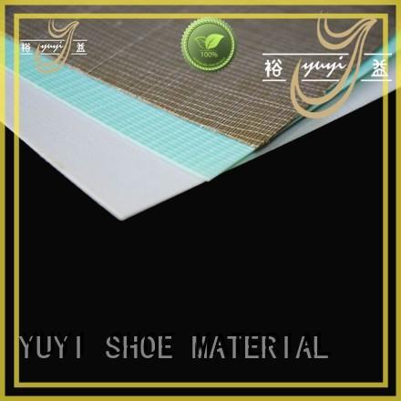 converse counter climate yat high quality soft YUYI Brand