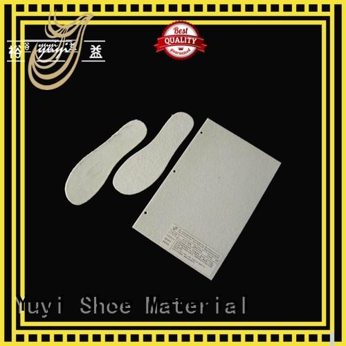 latest shoe insoles arch support waterproof OEM for Children's shoes