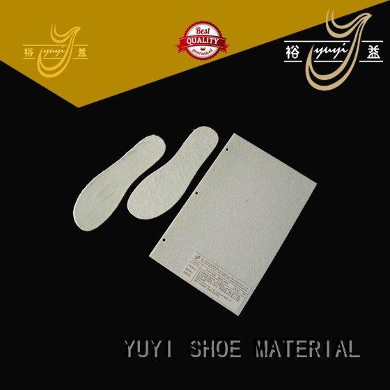 sole inserts yps YUYI Brand