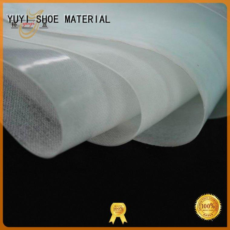 puff ytc highelastic ypa YUYI safety toe caps for shoes