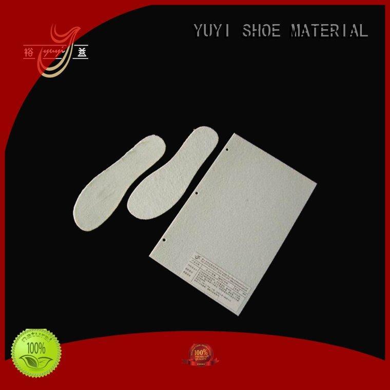 board waterproof YUYI boot inserts