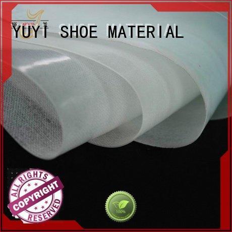 cap toe shoes toe lowtemperature toe cap