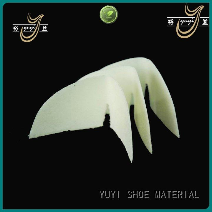 timberland steel toe cap boots yat performance YUYI Brand
