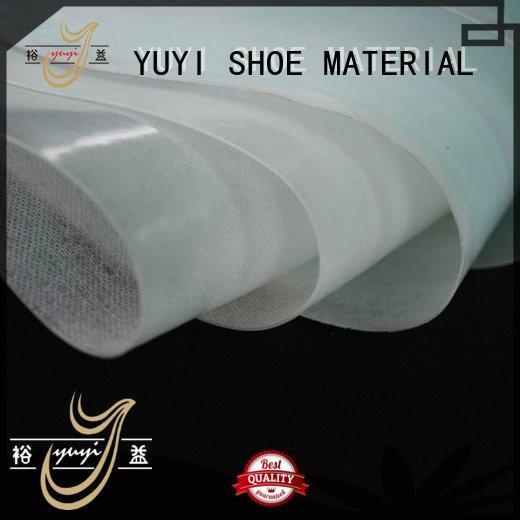 Custom sheet cap toe yat cap toe oxford