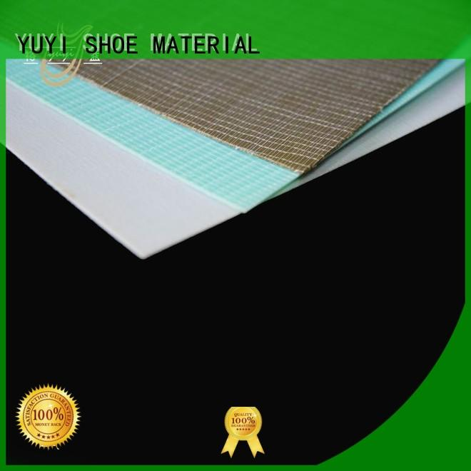 toe puff sheets in hyderabad touch ytc cap toe performance YUYI Brand