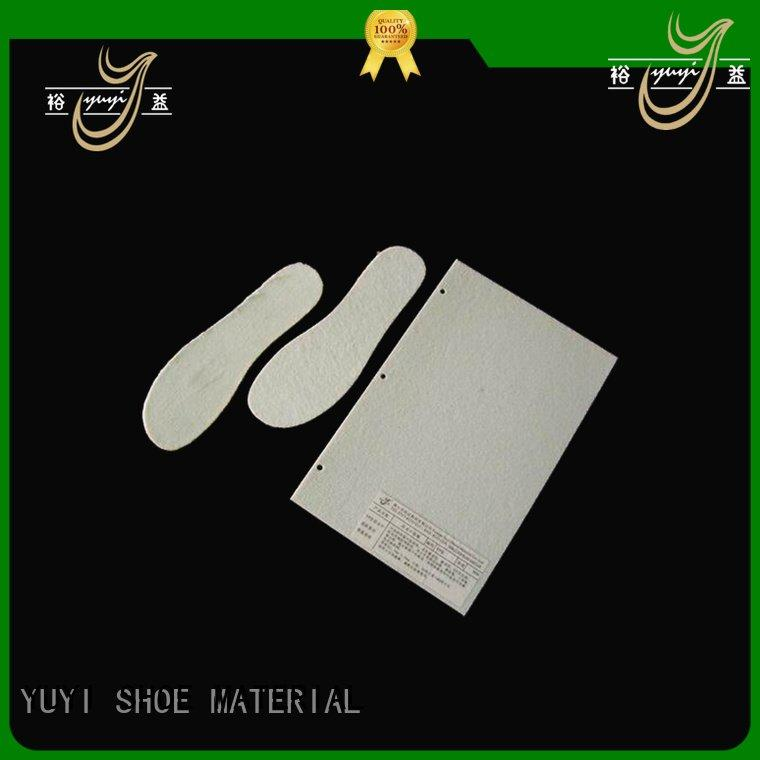 yps insole board heated shoe insoles YUYI