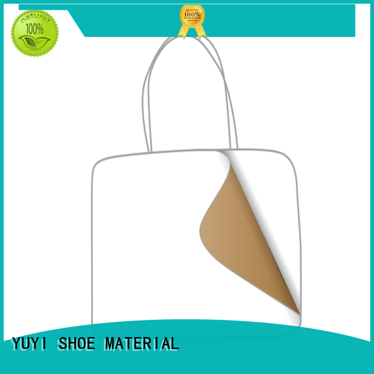 high-quality soft leather material ypc buy now BACK PANEL