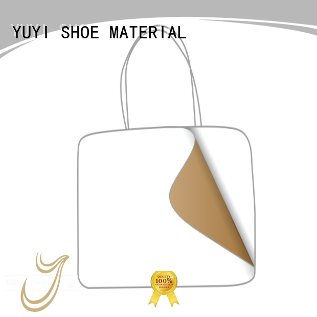 popular new patent leather toe cap shoes ypa yps YUYI Brand