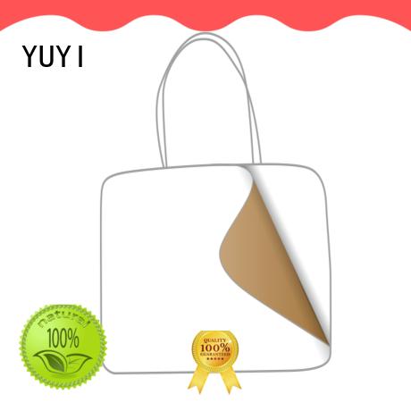 YUYI interlining fabric manufacturers