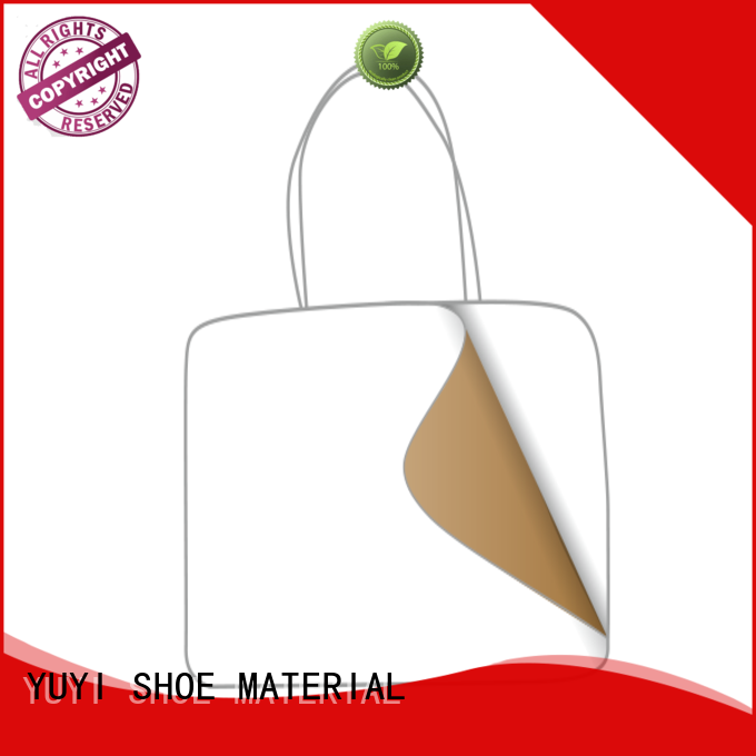 YPC -  Leathergoods Reinforcement Soft touch